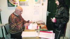 Ion Pătrulescu reprezintă asociațiile de proprietari în procesele cu Termoficarea pentru ștergerea penalităților