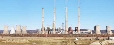 Complexul Energetic Turceni va face parte din Complexul Energetic Oltenia, care va fi privatizat pe Bursă, iar statul caută, în principal, investitori puternici, dar vor putea cumpăra acţiuni şi oamenii de rând