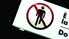 În fiecare ţară există fel de fel de interdicţii ciudate