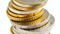 Un euro mai puternic face ca multe persoane să scoată lei în plus din buzunar pentru traiul de zi cu zi