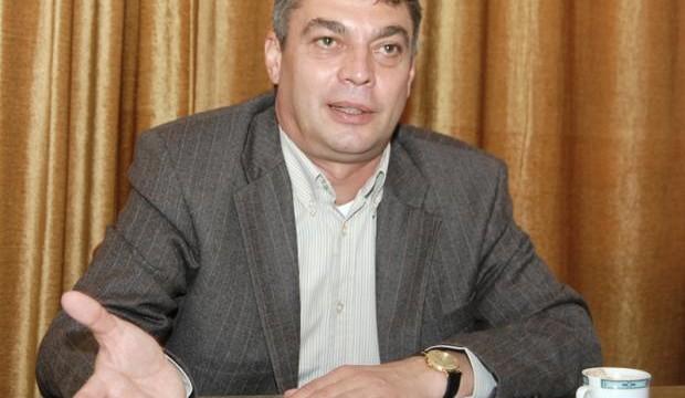 Rectorul Universității din Craiova, Claudiu Dănișor, a vorbit într-un interviu acordat GdS despre planurile instituției pe care o conduce