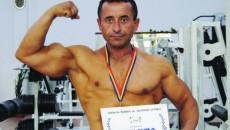 Costel Torcea şi-a respectat blazonul şi a cucerit titlul de campion la Masters-ul de Şimleul Silvaniei