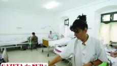 Decât să treacă prin sistemul birocratic al decontării reţetelor, bolnavii preferă să îşi cumpere singuri medicamementele