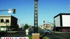 Stockton, un oraş falimentar