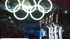 Sportivii români şi-au propus să se evidenţieze la Jocurile Olimpice de la Londra