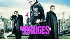 Doi asasini plătiţi încearcă să-şi piardă urma în Bruges,  după o misiune terminată prost
