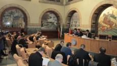 Consiliul Local Craiova urmează să decidă astăzi asupra închirierii fără licitaţie a spaţiilor pentru ONG-uri