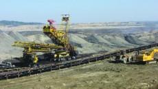 Neregulile din minerit, arătate cu degetul de Curtea de Conturi