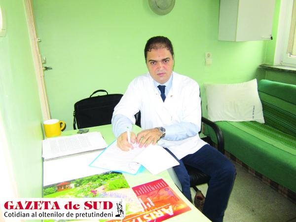 Unguent pentru medicamente pentru artrita reumatoida nou