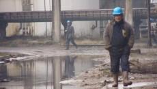 Minerii se aşteaptă din nou la un concediu forţat
