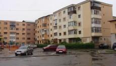 Toate blocurile din Târgu Jiu au nevoie de reabilitare termică
