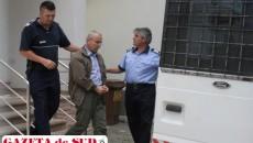 Florin Gorunescu a fost condamnat la doi ani de închisoare cu executare pentru luare de mită