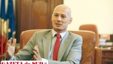 Viceguvernatorul BNR, Bogdan Olteanu, crede că obligaţia BNR este să se asigure  că persoanele care depun banii la bancă pot să şi-i recupereze