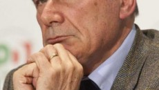 , noul preşedinte al Senatului italian (Foto: www.blitzquotidiano.it)