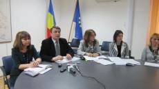 Conducerea Inspectoratului Şcolar Judeţean Dolj a anunţat ultimele detalii legate de înscrierea copiilor la şcoală
