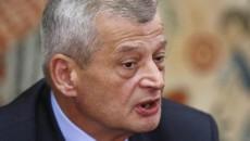 Sorin Oprescu, primarul Capitalei, doreşte autostrada suspendată prin strada Mihăileanu