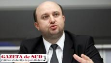 Ministrul Finanţelor, Daniel Chiţoiu, afirmă că se va reduce TVA-ul la pâine