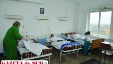 Bolnavii internaţi ar trebui să ştie că nu trebuie să plătească pentru nici un fel de analize făcute în spital
