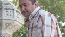 Omul de afaceri craiovean Genică Boerică