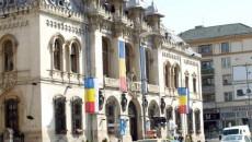 """Pagina de internet a Primăriei Craiova, care este administrată în """"regie proprie"""",  nu a putut fi accesată vineri dimineaţă"""