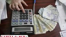 Firmele mici şi mijlocii îşi pot face calculul dacă pot face investiţii cu bani de la stat (ajutoare de minimis) şi dacă pot crea locuri de muncă.
