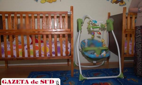Sala de dormit
