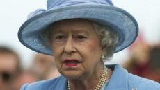 Regina Elisabeta a II-a, decana monarhilor din Europa (Foto: a1.ro)