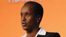 Lydia Nsekera (Foto: www.fifa.com)