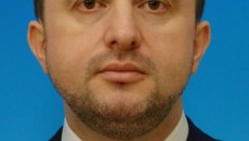 Daniel Chiţoiu (Foto: www.cdep.ro)