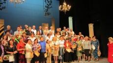 Cele 87 de cadre didactice din Craiova şi judeţul Dolj care de la 1 septembrie vor fi la pensie