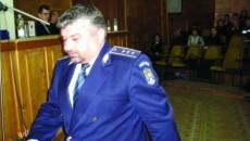 Subcomisarul Relu Căle şi-a recunoscut faptele şi a primit o pedeapsă de doi ani şi şase luni de închisoare cu suspendare