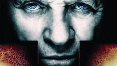 Ritualul este un film terifiant în care Diavolul reuşeşte să îşi găsească acoliţi chiar şi în cel mai sfânt colţ de lume