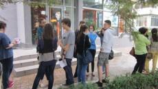 Elevii din Dolj au fost mai descurcăreţi, 72,10 % dintre ei obţinând medii peste 5