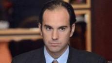 Tolosa deţine un doctorat în economie la Universitatea California, Los Angeles (Foto:armenews.com)