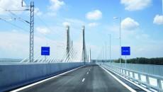 Cetăţenii apăsaţi de nevoi trebuie să aştepte până trec peste podul New Europe şi ajung în Bulgaria, ca să dea de o toaletă publică