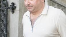 Genică Boerică a fost găsit vinovat şi de Curtea de Apel Bucureşti, care l-a condamnat la zece ani şi trei luni de închisoare