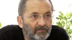 Mircea Toma, preşedintele ActiveWatch -  Agenţia de Monitorizare a Presei