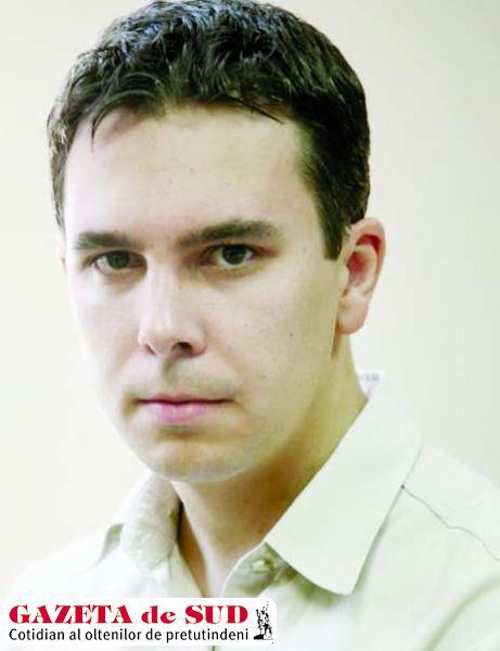 Adrian Panaite