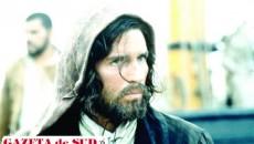 Filmul este povestea clasică a unui bărbat închis pe nedrept