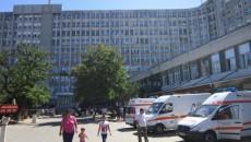 """Un pacient care a fost internat la Spitalul Judeţean de Urgenţă din Craiova ar putea intra în """"cercul select"""" al puţinilor bolnavi care au primit înapoi banii cheltuiţi cu tratamentul pe perioada spitalizării"""