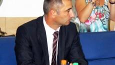 Gabriel Giorgi, directorul Minprest