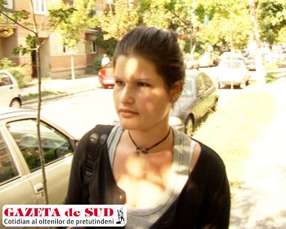 "Afacerea ""Autobuzul"" | GAZETA de SUD  |Gazeta De Sud"