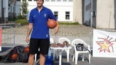 Sasha Topchov vine la Craiova pentru trei luni