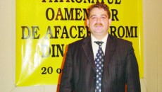 Ninel Potârcă, fost candidat la preşedinţia României, a primit o nouă condamnare cu închisoarea pentru evaziune fiscală