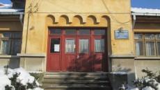 Dispensarul îşi va muta activitatea în Căminul nr. 9 în detrimentul studenţilor Universităţii  din Craiova