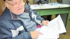 Preşedintele Asociaţiei nr. 3 Nicolae Titulescu spune că proprietarii au tot felul de metode  ca să înşele apometrul