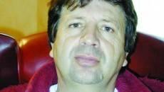 Directorul Spitalului din Târgu Cărbuneşti, Constantin Târziu, vrea să-l schimbe din funcţie pe Aurelian Dobran