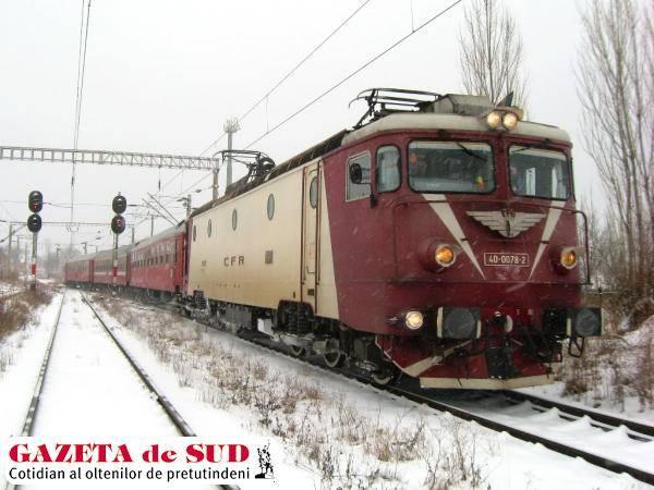 (Foto: forumtrenuri.com)