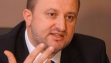 Chiţoiu va fi secretar general interimar al PNL (Foto: evz.ro)