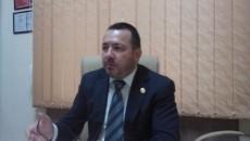 Foto: www.ziarulargesenilor.ro